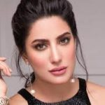 Indian singer wants to work with Mahesh Hayat