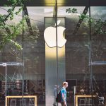 Apple has also announced that it will temporarily close all its office in google corona virus spreading in china