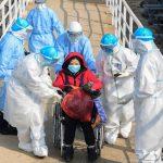 Corona Virus: What is Biological Terrorism?