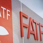 FATF has decided to keep pakistan on the gray list for some more time