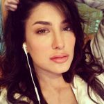 Medalist pakistani actress Mehvish Hayat has backed the bill by responding to those who oppose the bill to hang abusive suspects in public