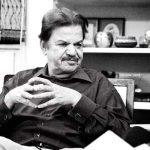 Two years Have Passed Since Pakistan Great Renowned Artist Qazi Wajid
