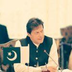 Imran Khan thanks Turkey for raising voice against Indian atrocities in Kashmir: Imran Khan