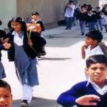 Corona virus, Sindh government announces to open schools from March 16