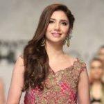 Mahira Khan is among the most beautiful women in the world