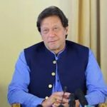 PM launches business plan for Islamabad Blue Area