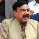 Railways is losing 1 billion a week, Sheikh Rasheed