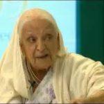 Four years have passed since we had Fatima Suraya Bajia