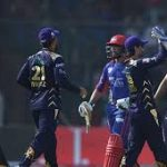Quetta Gladiators beat Islamabad United after a thrilling contest