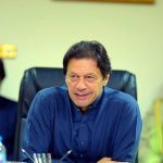 No need to be alarmed by the Corona virus: PM