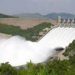 ECONC meeting approves construction of dam at a cost of over 4 billion