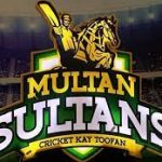Multan Sultans defeated Peshawar Zalmi by 3 runs