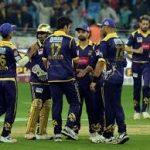 Karachi Kings beat Quetta Gladiators by 5 wickets