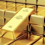 Reduction in price per gold to Rs 1850