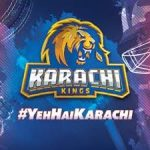 Karachi Kings beat Zalmai Peshawar by 6 wickets