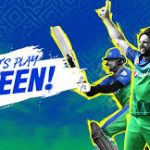 Multan Sultans defeated Islamabad United by 9 wickets