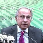 Hafiz Sheikh removed from cabinet committee energy