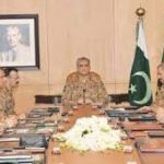 From this moment of hardship will become more powerful nation, Army Chief