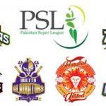 Pakistan Super League more effective than IPL