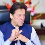 PM announces establishment of Corona Relief Fund