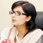 ISLAMABAD Emergency Cash is a historic program in terms of transparency