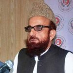 Karachi Mufti Muneeb-ur- Rehman has said that lockdown will not apply to mosques from today
