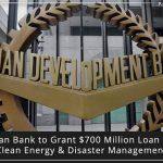 ISLAMABAD The Asian Development Bank (ADB) has announced 1.7 billion for Pakistan Corona Response