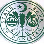 ISLAMABAD: The State Bank of Pakistan (SBP) has decided to provide salary loans to the  victims of Corona virus