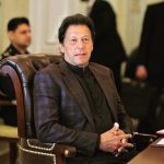 ISLAMABAD: The PM Imran khan has directed a plan to restore normal Economic Activities