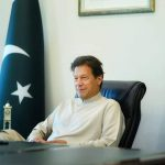 ISLAMABAD: PM Imran khan has announced to open the lock down from saturday