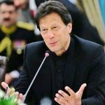 The World Economic Forum commends the Government of Pakistan for its efforts to tackle the Corona Lock down