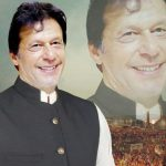 ISLAMABAD: Prime Minister Imran Khan has announced a Rs 1100 billion package for the disaster-hit city of Karachi.