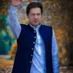 ISLAMABAD: PM Imran khan has made history of trust and sense instead of misusing the national treasury