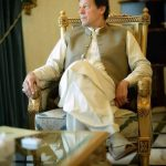 ISLAMABAD: Prime Minister Imran Khan has said that our biggest asset is overseas Pakistanis.