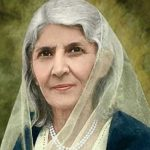 Karachi: The 53rd birth anniversary of Mother National Mohtarma Fatima Jinnah is being celebrated across the country today with utmost devotion and national spirit