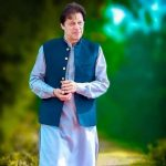 ISLAMABAD.93% of Pakistanis have once again expressed confidence in Imran Khan as the Prime Minister.