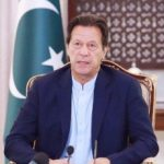The process of preparation and distribution of corona vaccine needs to be expedited: PM IMRAN KHAN.