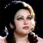 Today is the birthday of Queen Noor Jahan