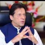 ISLAMABAD: Prime Minister Imran Khan has said that the French president deliberately attacked Islam and supported Islamophobia.