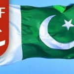 Strong prospects for removing Pakistan from the FATF gray list and adding it to the white list.