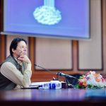Pakistan: The Prime Minister has given an important task to the Ministry of Information regarding Broadsheet