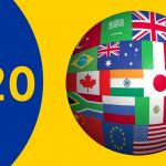 G20 meeting: Big announcement for the benefit of poor countries