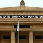 KARACHI: The State Bank of Pakistan (SBP) has announced its monetary policy for the next two months.