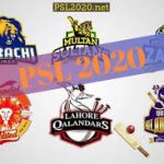 The playoff phase of PSL 5 will start from today