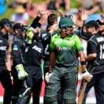 National cricket team for New Zealand tour announced