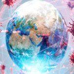 The Corona epidemic has killed more than 1.2 million people worldwide