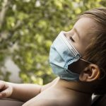Can a new strain of coronavirus infect children more easily?
