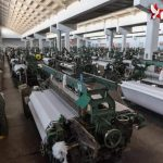 ISLAMABAD: The government's new five-year textile policy will provide investment and employment opportunities for millions of people.