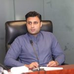 ISLAMABAD: Special Assistant to the Prime Minister for Overseas Pakistan Zulfi Bukhari has been declared the best influencer by the international magazine Hello.