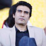 Karachi: Prominent actor of Pakistan drama industry Farhan Ali Agha has joined PTI.